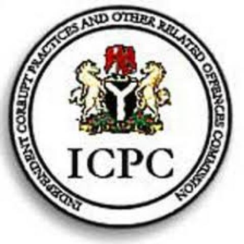 ICPC-the-nation