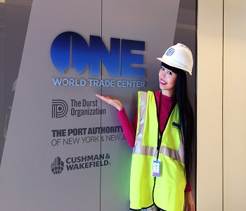 Jessica_Minh_Anh_at_One_World_Trade_Center_-_Site_Visit[1]