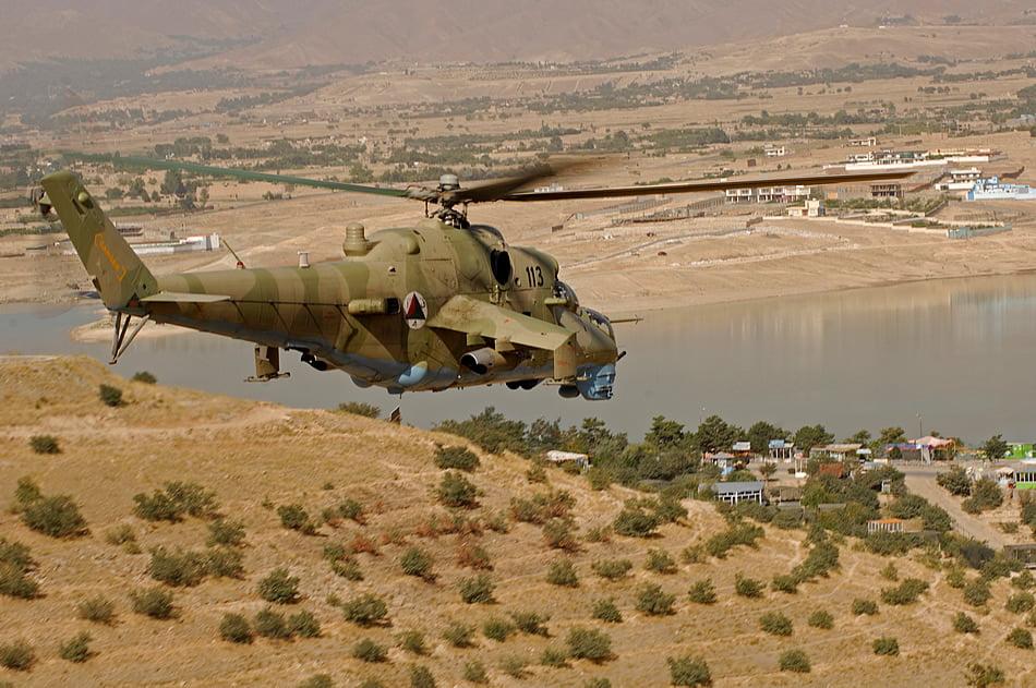 mi-35-afghan