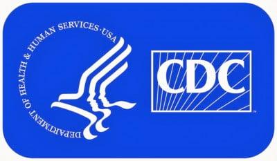 CDC-logo-4inch