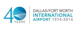 Dallas_1410850252