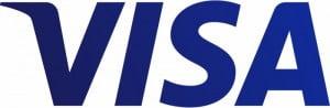 Visa logo 2014_1410347147