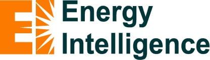 energy-intelligence_t_1410160597