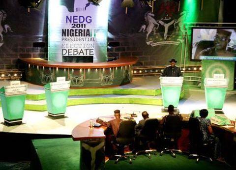debate-nigeria-president-jonathan