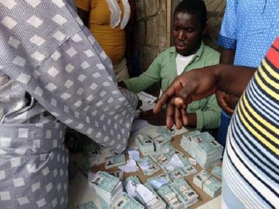 INEC-PVC-360nobs.jpg-2