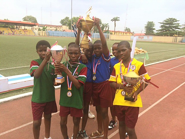 MD Nursery and Primary School Inter House Sport(2)_edit