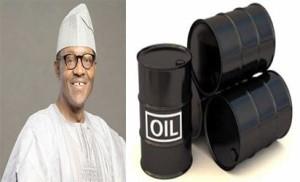 Buhari-oil.jpg.-300x182