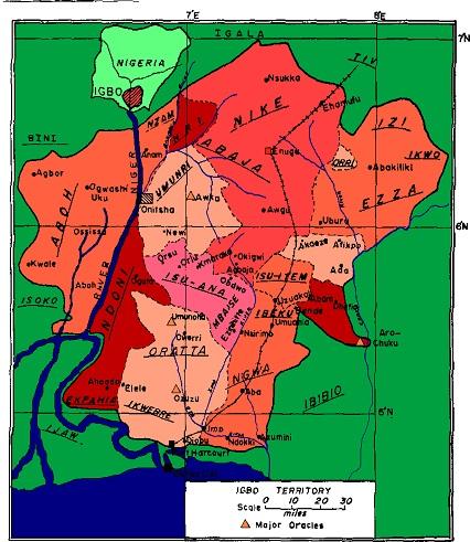 IgbolandMap2