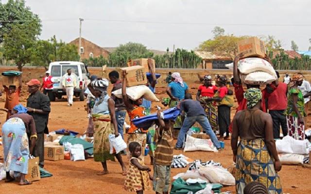 nigeria-idp-relief