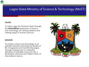 innovation-information-technology-the-role-of-government-5-638