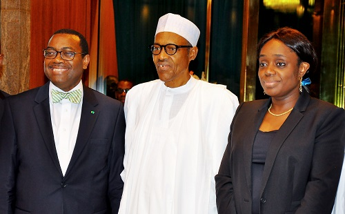 adb-akinwunmi-with-buhari-and-adeosun