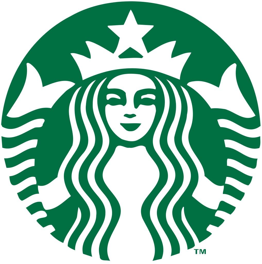 starbucks_corporation_logo_2011-jpg_1476875853