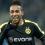 Auba not for sale – Dortmund