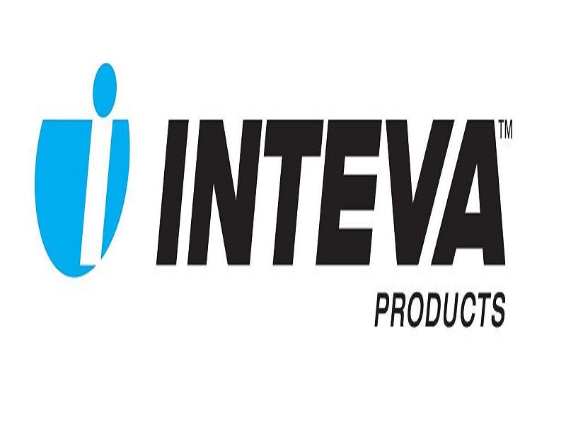 Inteva Receives Global Innovation Award For Panoramic